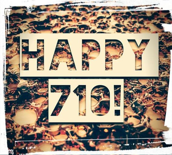 Happy 710! Take 20% OFF any order sitewide at ezvapes.com, just enter coupon code 710XL at checkout. #ezvapes #vtw #vapetheworld #710 #710sale #710sales #710community #710society #710day #710denver #710deals #710couples #710girls #710kingpen #710labs #710daily. #710dabs #710life #710movement #710kittens #710lifestyle
