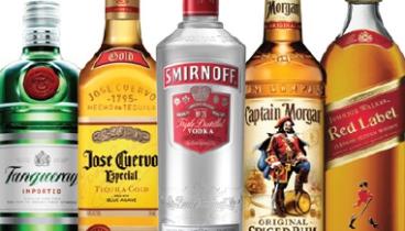 D I Y Alcohol Vaporizer - VAPORIZING TIMES