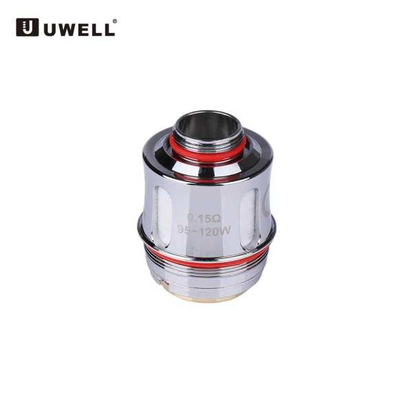 UWell Valyrian Replacement Coils (2)