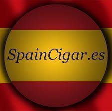 spainceigar logo