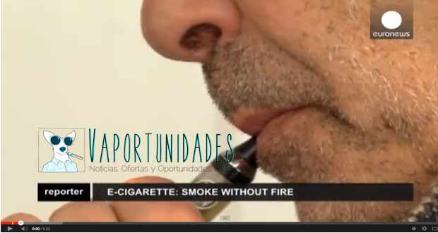 cigarrillo electronico documental la fabrica del vapor