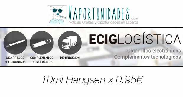 eciglogistica cigarrillos electronicos distribuidor