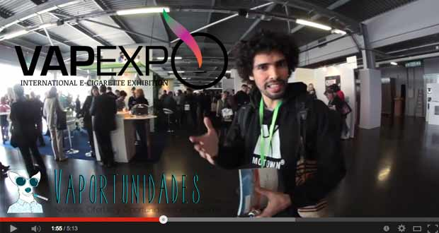 vapexpo burdeaux 2014 review