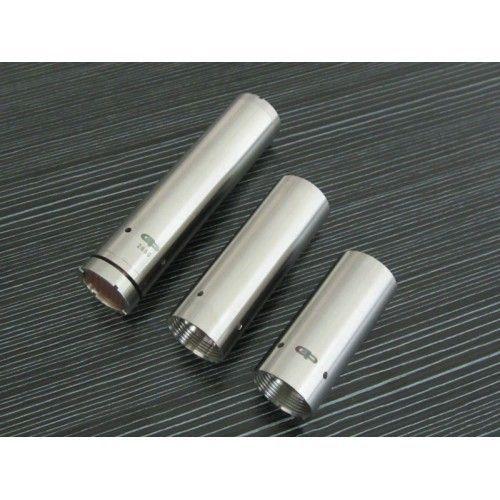 GP-PAPS-Clone-MOD-V2-1-500x500