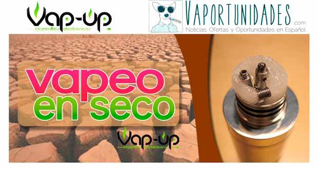 vap up cigarrillos electronicos