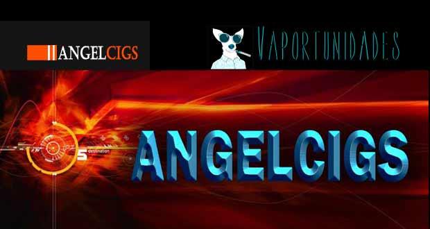 angelcigs alemania fasttech cigarrillos electronicos tienda