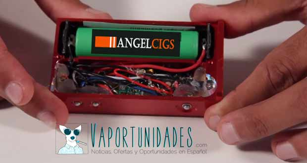 video revision cloupor hana modz angelcigs