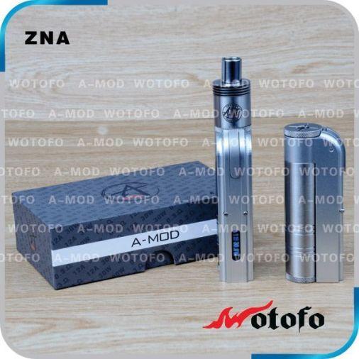 ZNA-05