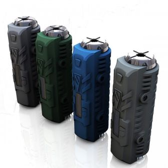 Invader-Mini-50W-Gearbest