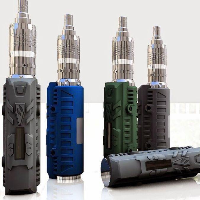 Invader-Mini-50W-Gearbest