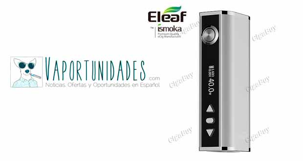 eleaf istick 40w tc cigabuy