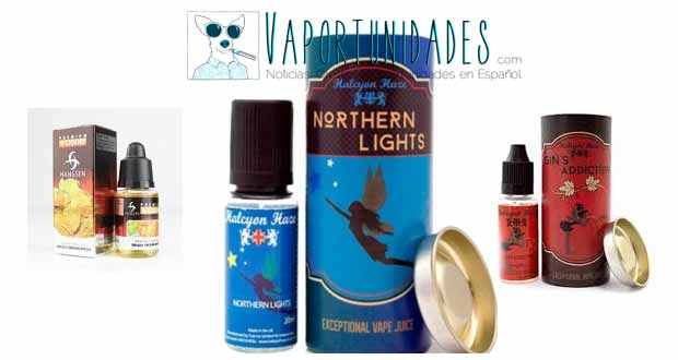 vapeagrow-gins-adiction-northern-lights-hangsen-ry6