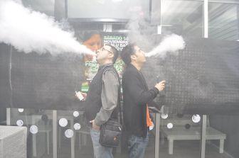vapor festa galicia vapeagrow.es