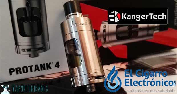 elcigarroelectronico protank4