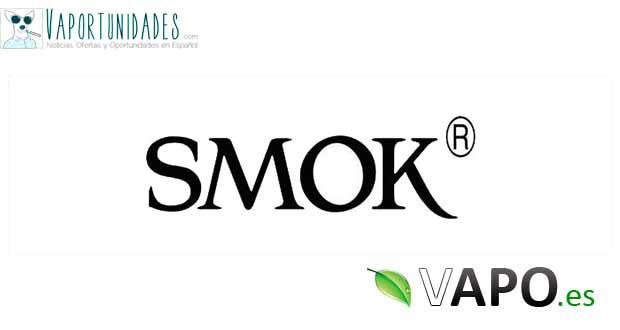 smok2