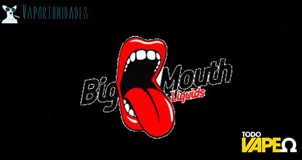 big mouth2
