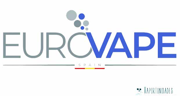 Eurovape Alicante - Ya esta aquí