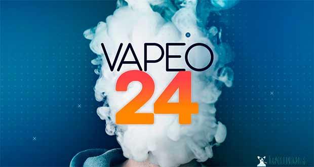 vapeo24 nueva tienda online2
