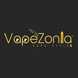 Vapezonia.com