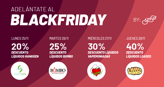 yonofumo-preblackfriday-general-620x330-Vaportunidades