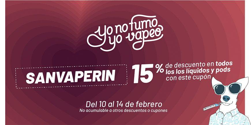 03-SanVaperín-en-Yonofumoyovapeo