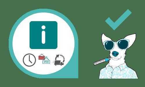 5 Vapers Imagenes post Coronavirus Info Tiendas