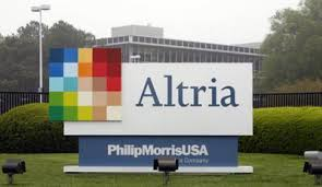 Altria Eyeing a Minority Stake in Juul