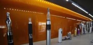 ofrbs-סיגריות אלקטרוניות-brevets_bloc_article_grande_image