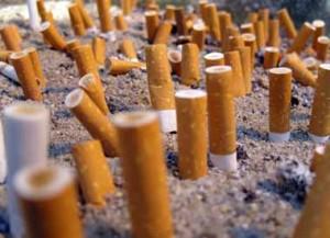 отъема tabagique1