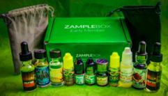zamplebox-pic