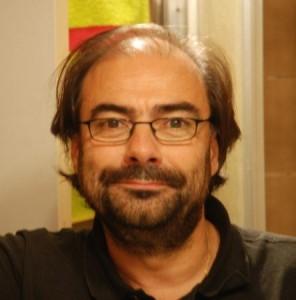 Jacques-le-Houezec
