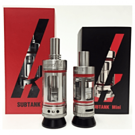 CLEAROMISEUR-SUBTANK-MINI-BY-KANGERTECH-SUBOHM-22-MM-4ML-PRO-SHOP-DANDY-CLOUD