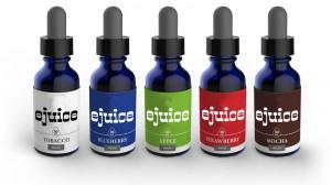 ejuice_bottles
