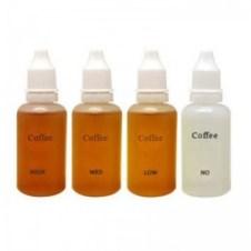 JSB-Liq-Kaffee-b1