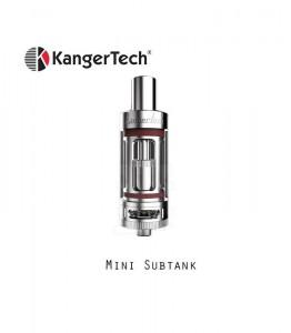 mini-subtank-kanger