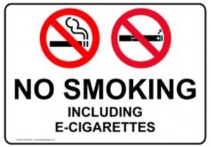 no-smoking-sign-including-e-cigs-7f994e573d0637ea