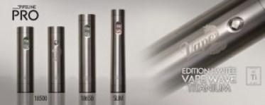 visual-pro-titanium