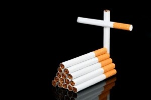 סיגריות אלקטרוניות-בטוחה