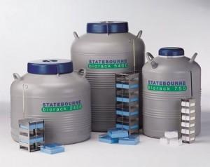 лабораторная морозильная камера к азотно-жидкость-64524-2438627
