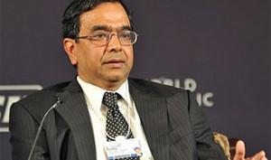 World-Heart-Federation-Elects-First-Ever-Indian-President--2rvjbnzfz1g3bmnnxjq4g0