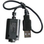 chargeur-cigarette-electronique