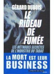 livre_rideaudefumee