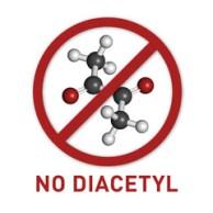 nodiacetyl-01_medium