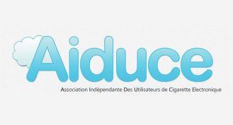 aiduce-עמותה-סיגריה אלקטרונית