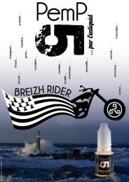 Breizh Rider
