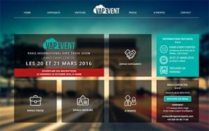 vap'event