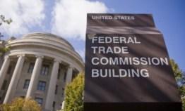 בניין FTC- סעיף 201402061612