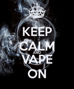keep-calm-and-vape-on-440