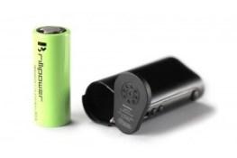 stout_battery_1024x1024