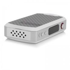 authentic-vaporesso-tarot-200w-tc-vw-variable-wattage-box-mod-silver-10200w-100315-c-200600-f-2-x-18650